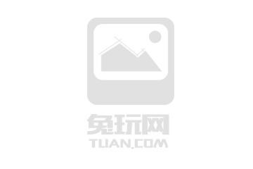 《跑跑卡丁车官方竞速版》手游主播C位战完美收官